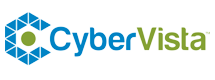 CyberVista-cybersecurity-Training